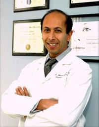 Breast Augmentation Freehold, NJ : A.K. Bhattacharya, M.D.